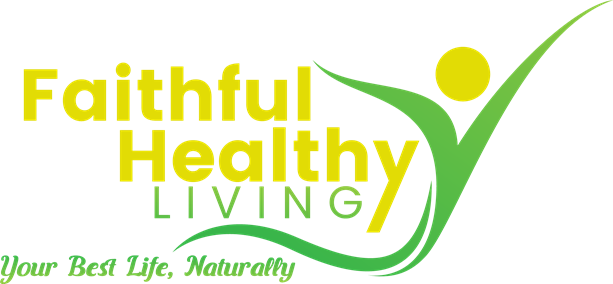 Faithful Healthy Living